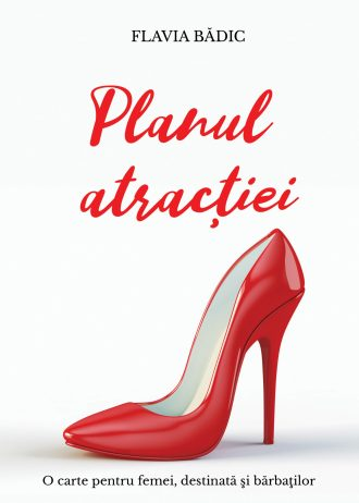 Planul-atractiei-Flavia-Badic