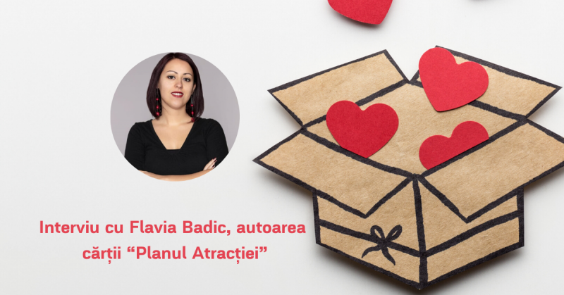 interviu-plavia-badic-planul-atractiei-book-nation